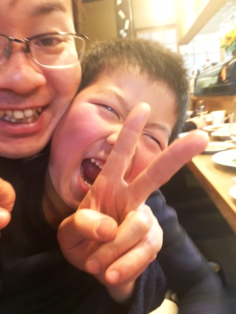 5kuwabara_1.jpg